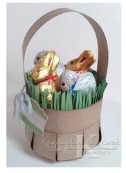 Cs basket 001