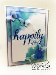 Happilyeverafter2