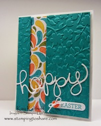 52 crazy about you bundle for easter