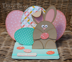 150319_-_jai_255_easter_bunny___eggs_pop_up_card_2