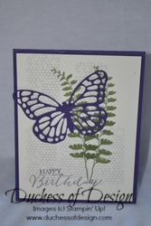 Card 3   kh