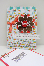 56c petal potpourri simply wonderful treat bag