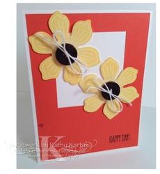 Case flowers 001