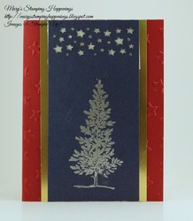 Lovely_as_a_tree_christmas_stars_1a