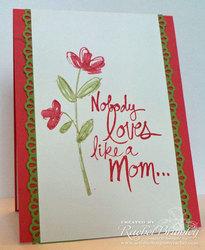 Motherslove1