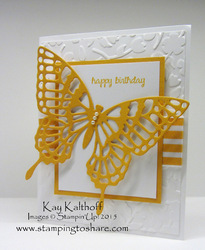 38_and_many_more_butterflies