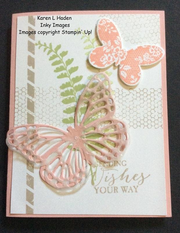 Butterflies_card