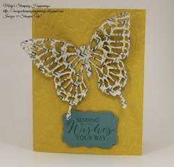 Butterflies_1a