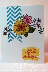 Card_335_i_like_you_tall