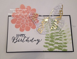 Sandy elliott card 15