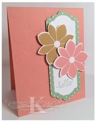 Caseflowers 001