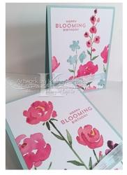 Blooms1 001