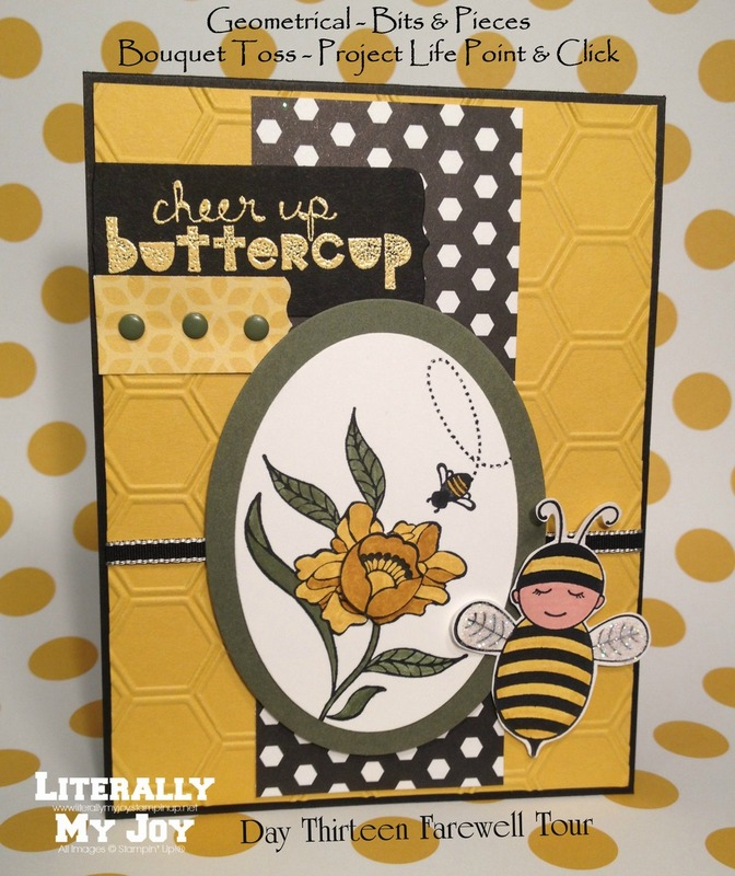 Cheer_up_buttercup