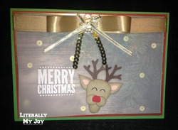 Merry_gold_christmas_rudolf
