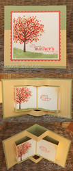150424_-_sheltering_tree_pop_out_book_card_4_combined