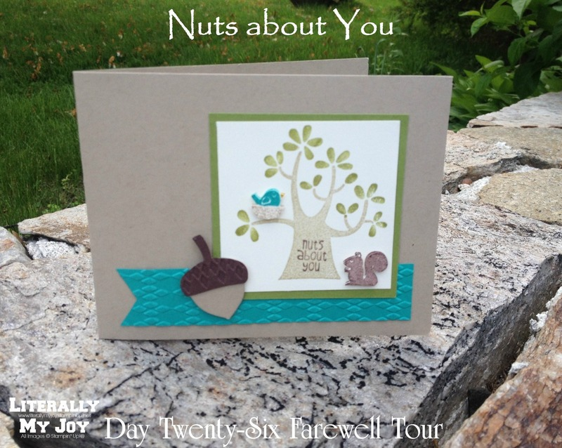 Nuts_about_you