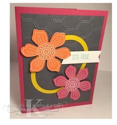 Card potpourri 001