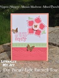Happy_butterflies