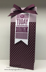 82_amazing_birthday_tall_gift_bag_with_the_gift_bag_punch_board