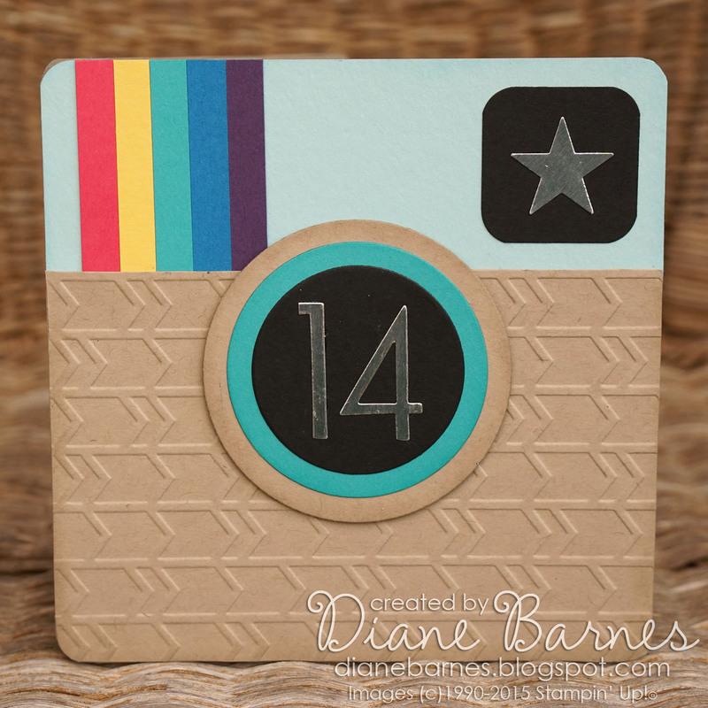 150503   cara 14th instagram birthday 2