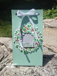 Wreath_gift_bag