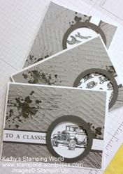 3_cards
