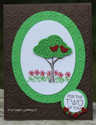 Love_tree_dd
