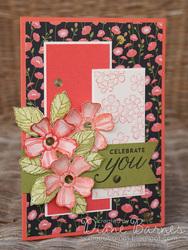 150624_birthday_blossoms___pretty_petals_jai_268_1
