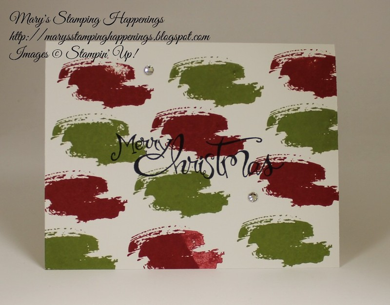 Red_and_green_work_of_art_christmas_card