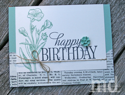 Mint_birthday
