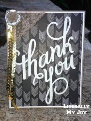 Tip_top_thank