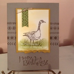 Father_s_day_bday_goose