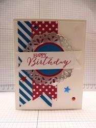 June_30_2015_birthday