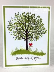 Sheltering_tree