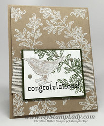 Wedding_card_front