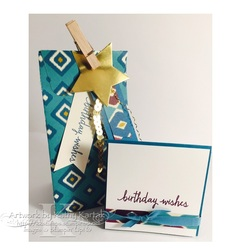 Card_and_bag_001