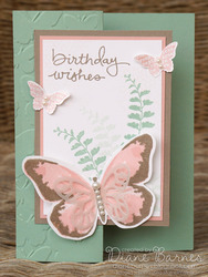 150701_watercolour_wings_birthday_1_jai_272