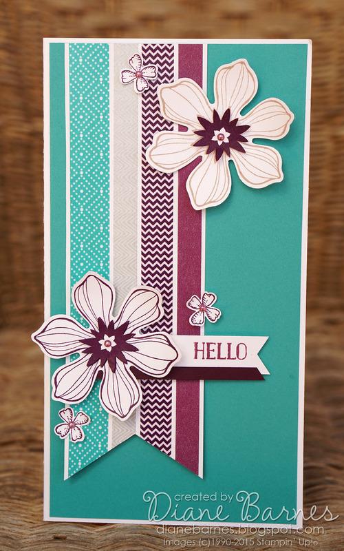 150729 beautiful bunch washi banner card jai 273 1
