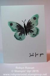 Card_363_watercolor_wings_tall