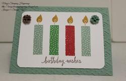 Build_a_birthday_2_a