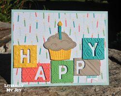 Happy_birthday_sketch