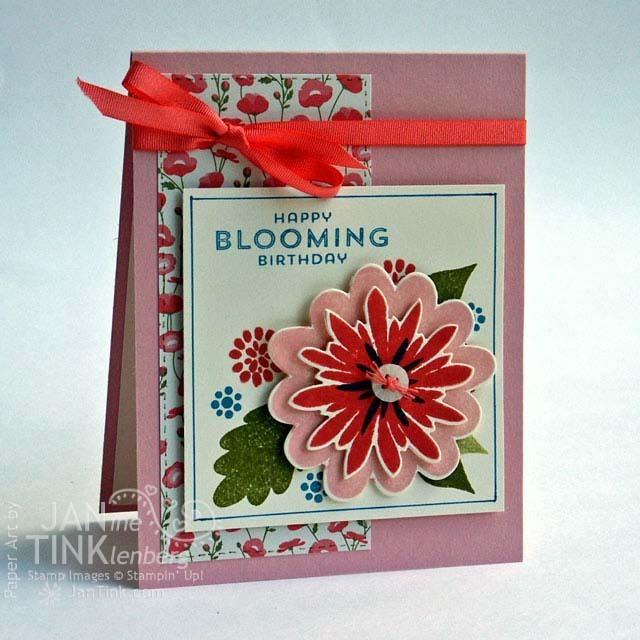 Flowerpatch071215
