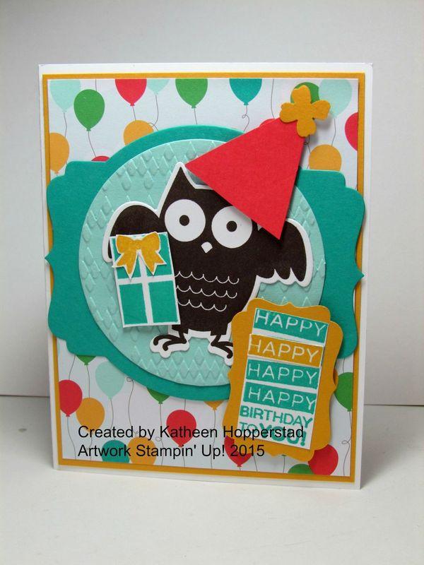 Kathleenh_owl_birthday