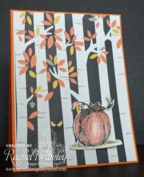 Pumpkin_1