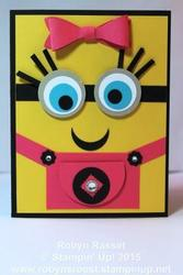 Card_372_minion_birthday_girl_tall