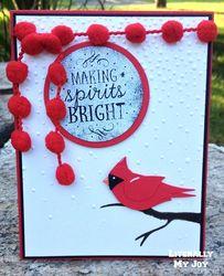 Bright_spirits_cardinal