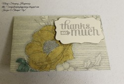 Timeless_elegance_gift_card_envelope_1a