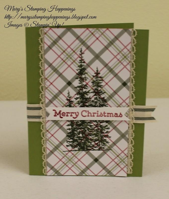Wonderful_christmas_1a
