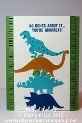 Card_377_no_bones_about_it_tall