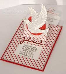 150917_jai_280_dove_of_peace_christmas_pop_up_1